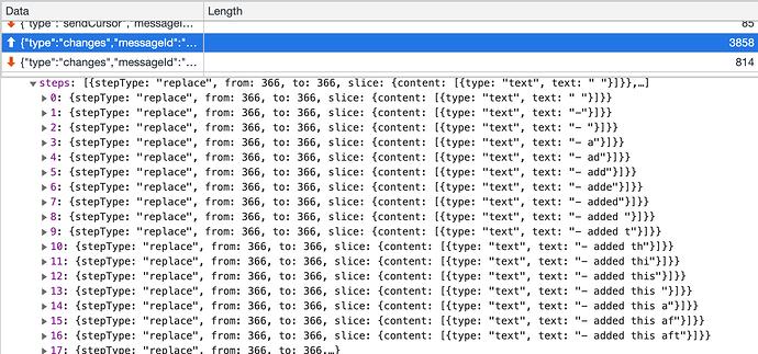 Screenshot 2020-05-22 at 16.01.14